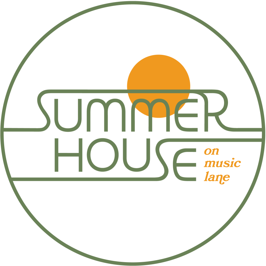 Summer House restaurant logo